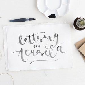 taller-lettering-acuarela-happy-letters-maow-design-shop-2-cuadrado