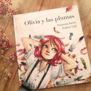 libro-olivia-y-las-plumas-esther-gili-kireei-maow-design-shop-web