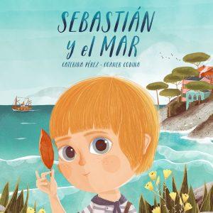 libro-sebastian-y-el-mar-kireei-maow-design-shop
