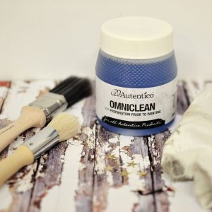 omniclean-limpiador-mobiliario-autentico-maow-design-shop