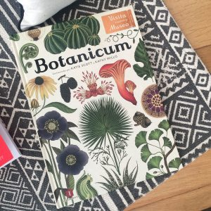 libro-botanicum-maow-design-shop-low