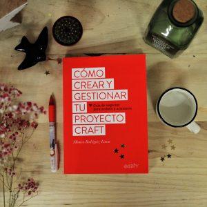 libro-como-crear-y-gestionar-tu-proyecto-maow-design-shop