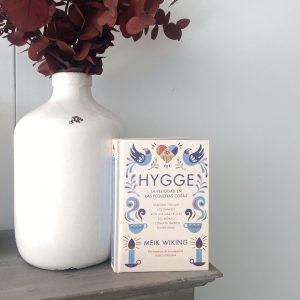 libro-hygge-la-felicidad-en-las-pequeñas-cosas-web