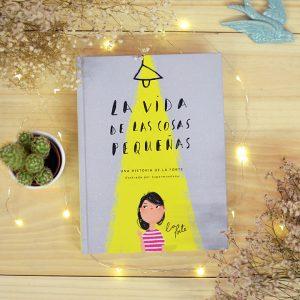 libro-la-vida-de-las-cosas-pequeñas-la-forte-maow-design-shop