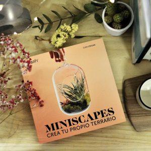 libro-miniscapes-crea-tu-propio-terrario-maow-design-shop