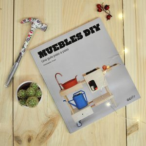 libro-muebles-diy-maow-design-shop