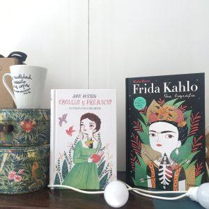 libro-orgullo-y-prejuicio-maria-hesse-maow-design-shop-web