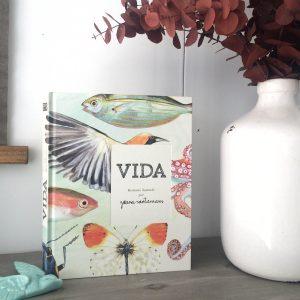 libro-vida-bestiario-ilustrado-joana-santamans-maow-design-shop-web