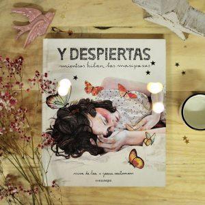 libro-y-despiertas-mientras-hilan-las-mariposas-joana-santamans-maow-design-shop