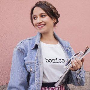 camiseta-bonica-luciabe-maow-design-shop-3