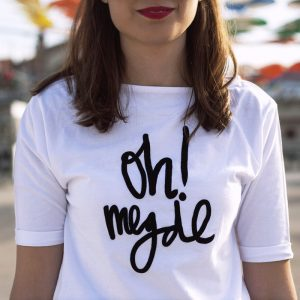camiseta-oh-megde-luciabe-maow-design-shop