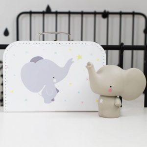 hucha-elefantito-maow-design-shop-3