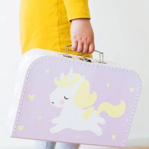maletin-unicornio-maow-design-shop-2