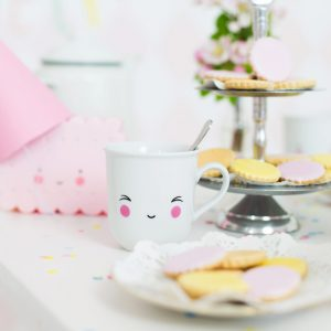 set-tazas-kawaii-fun-maow-design-shop-2
