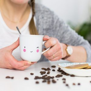 set-tazas-kawaii-happy-maow-design-shop-5