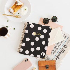 agenda-escolar-charuca-negra-semana-L-maow-design-shop-8