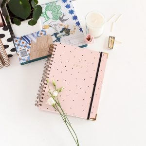 agenda-rosa-topitos-grande-2018-charuca-maow-design-shop-4
