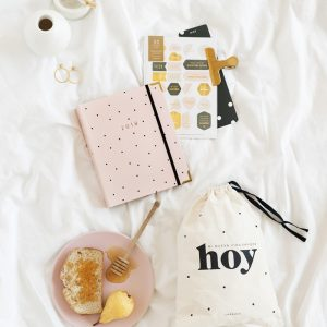 agenda-rosa-topitos-mediana-2018-charuca-maow-design-shop