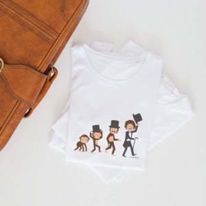 camiseta-darwin-theory-of-evolution-superbritanico-maow-design-shop-3