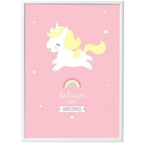 lamina-believe-in-unicorns-maow-design-shop