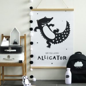 lamina-see-you-later-alligator-maow-design-shop