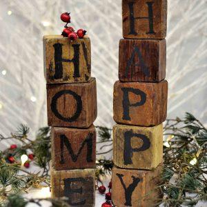 bloque-madera-home-happy-maow-design-shop