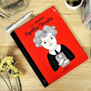 libro-pequeña-grande-agatha-christie-maow-design-shop-low