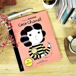 libro-pequeña-grande-coco-chanel-maow-design-shop-low