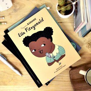 libro-pequeña-grande-ella-fitzgerald-maow-design-shop-low