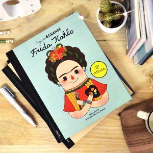 libro-pequeña-grande-frida-kahlo-maow-design-shop-low