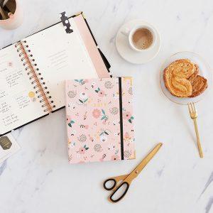 agenda-erizos-flores-mediana-charuca-maow-design-shop-3