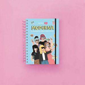 mini-agenda-anual-moderna-de-pueblo-2018-maow-design-shop