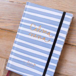 agenda-pequena-calma-nena-rayas-luciabe-maow-design-shop-3