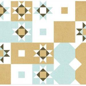 alfombra-vinilica-cocina-baldosas-hidraulicas-desierto-maow-design-shop