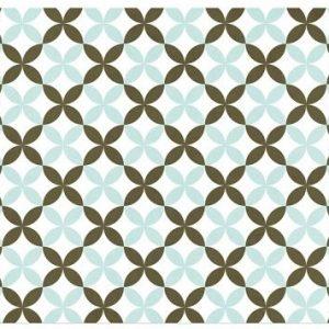alfombra-vinilica-cocina-baldosas-hidraulicas-flor-maow-design-shop