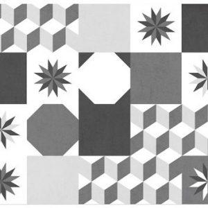 alfombra-vinilica-cocina-baldosas-hidraulicas-loft-maow-design-shop