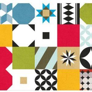 alfombra-vinilica-cocina-mosaico-baldosas-hidraulicas-maow-design-shop
