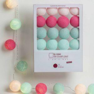 guirnalda-petite-case-tonos-rosas-verdes-augustine-maow-design-shop