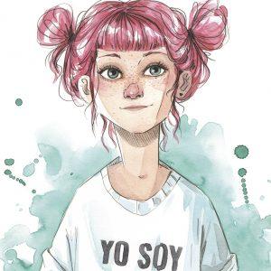 lamina-yo-soy-feminista-de-esther-gili-maow-design-shop
