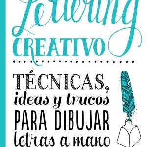 lettering-creativo-maow-design-shop