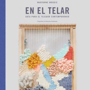 libro-en-el-telar-maow-design-shop