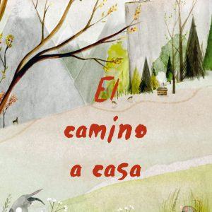 libro-ilustrado-el-camino-a-casa-maow-design-shop