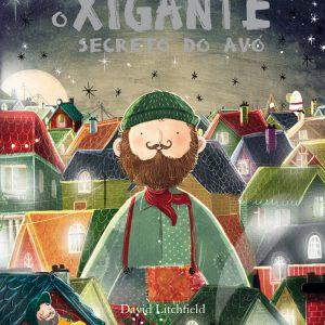 libro-ilustrado-o-xigante-secreto-davo-maow-design-shop