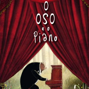 libro-o-oso-e-o-piano-maow-design-shop