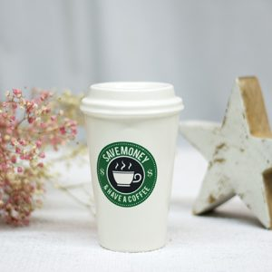 hucha-taza-take-away-maow-design-shop2