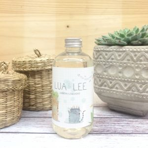 jabon-liquido-250ml-lua-lee-maow-design-shop-3