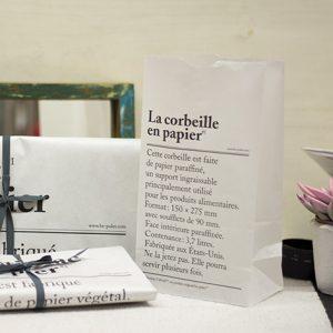 la-corbeille-en-papier-maow-design-shop
