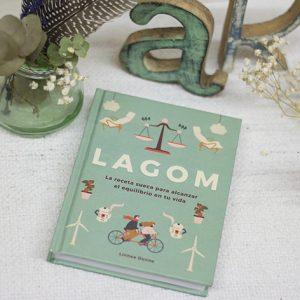 lagom-maow-design-shop