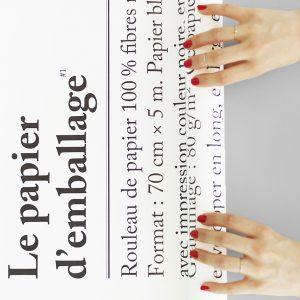 le-papier-d-emballage-maow-design-shop3