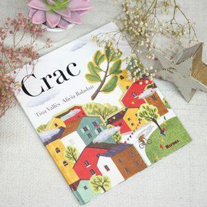 libro-crac-maow-design-shop